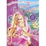 Barbie - Fairytopia [DVD]